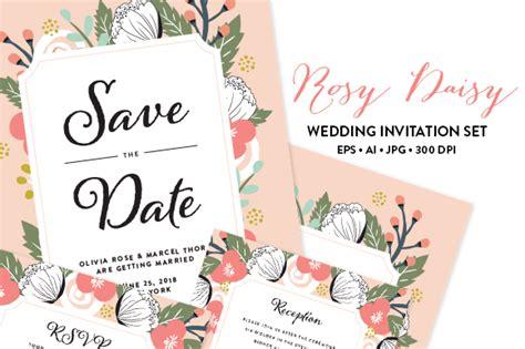 editable tarpaulin layout free download wedding tarpaulin layout free psd 187 designtube creative