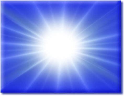 una luz en la 0789911264 elistas net mis elistas elmistico mensajes