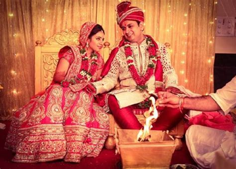 5 Things you can save Wedding Money On ? India's Wedding Blog