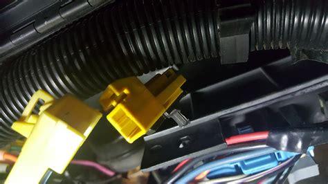 airbag deployment 1979 chevrolet camaro windshield wipe control service manual passenger airbag removal camaro forums chevy camaro passenger airbag removal