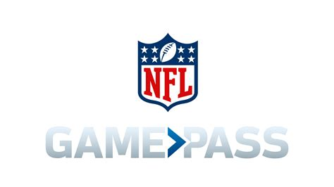 nfl official site of the national football league