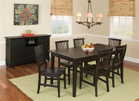 Sears Dining Room Furniture by Kitchen Amp Dining Furniture Tables Chairs Amp Stools Cheap