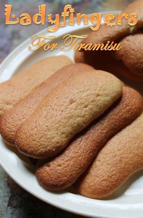 Finger Savoiardi Biscuit Biscuit For Tiramisu 200gr savoiardi recipe italian ladyfingers biscuit for tiramisu tummy