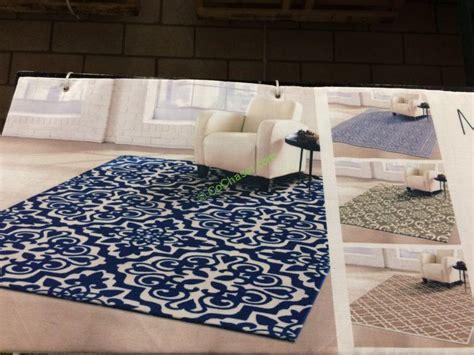 costco area rug costco carpet s carpet vidalondon