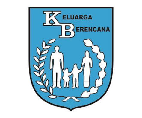 logo keluarga berencana berbagi logo