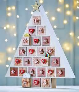 1000 ideas about wooden advent calendar on pinterest advent calendar advent and advent