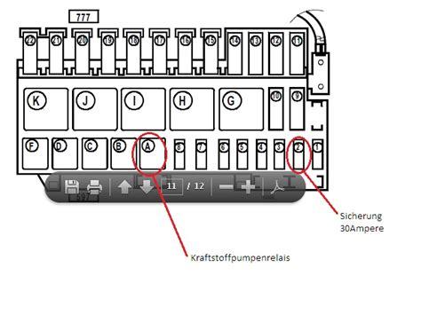 28 renault trafic 1 9 dci wiring diagram renault