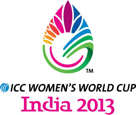 icc s world cup file 2013 s cricket world cup svg