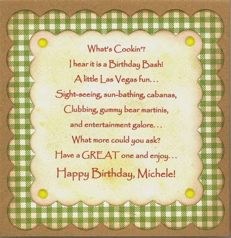 Frame Stout Ft15 26 Quot across the birthday quotes quotesgram