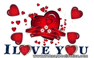 imagenes de i love you con las manos bajar imagenes de amor con movimiento descargar fotos
