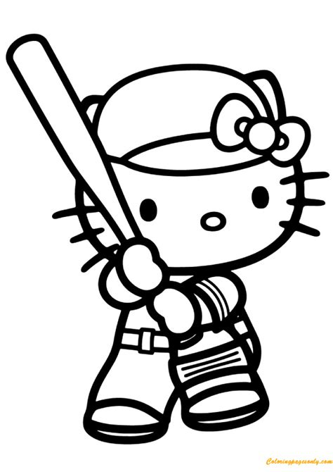hello kitty coloring pages games 96 coloring pages of hello kitty games hello kitty