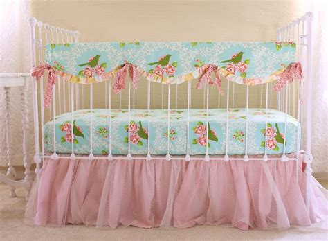 pink and turquoise baby bedding the beautiful colors of pink and turquoise baby bedding ideas tedx decors