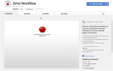 strict workflow 50 best chrome extensions to in 2017 haxiphone