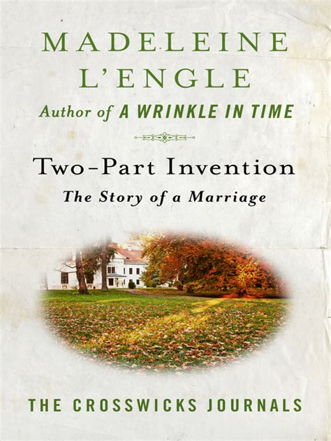 two part invention the story of a marriage books two part invention the story of a marriage alaska