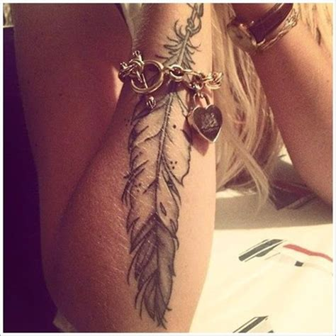 feather tattoo places 35 beautiful feather tattoo designs and meanings