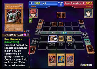 membuat game yugioh download pc game yu gi oh gx for pc tips and trik zona