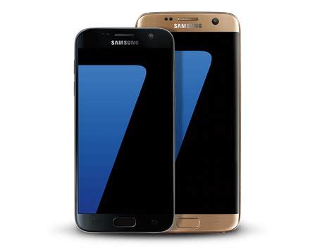 Pre Order Samsung S7 Edge galaxy s7 and galaxy s7 edge samsung us