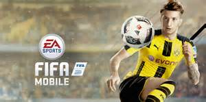 mobile apk fifa mobile soccer v 1 0 1 apk direct axeetech