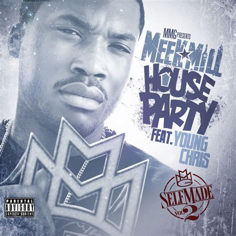 meet me in the bathroom meek mill listen free to meek mill house party feat young chris radio iheartradio