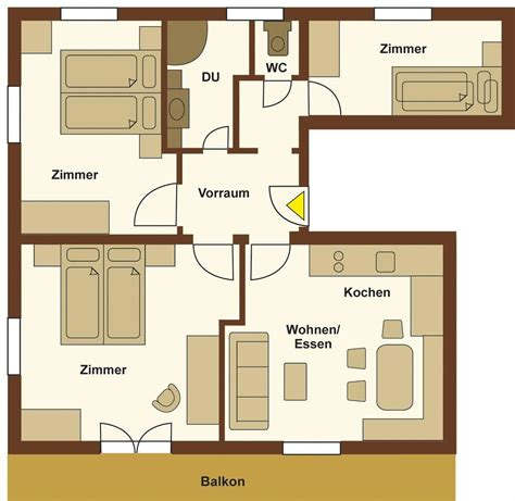 carrie bradshaw apartment floor plan 100 carrie bradshaw apartment floor plan best