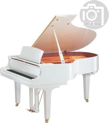 Yamaha Grand Piano C2x Pwh catgorie piano du guide et comparateur d achat