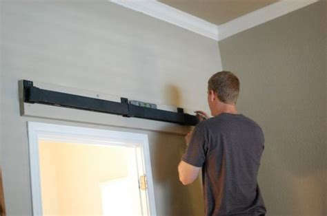 Do It Yourself Barn Door Hardware Tractor Supply Sliding Barn Door Kit And How To Install I Want A Bard Door Somewhere For
