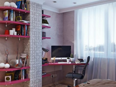 bedroom office design kids bedroom design ideas home office decoration home