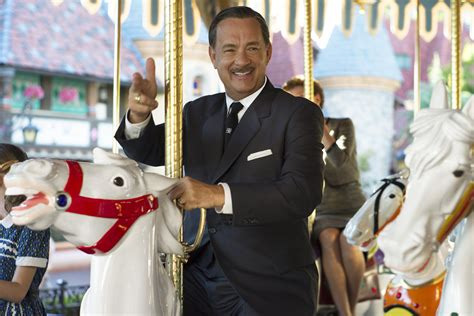 saving mr banks saving mr banks more like selling poppins new