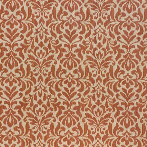 Interior Fabrics by Upholstery Fabric