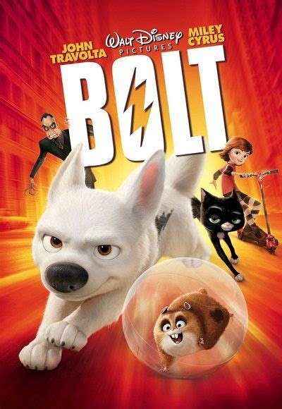 Bolt 2008 Full Movie Bolt 2008 In Hindi Full Movie Watch Online Free Hindilinks4u To