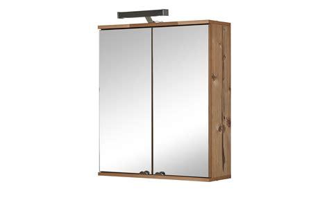 spiegelschrank bad bad spiegelschrank ilsesee silberfichte nachbildung