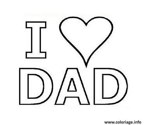 dolphin heart coloring page coloriage coeur jaime mon papa dessin