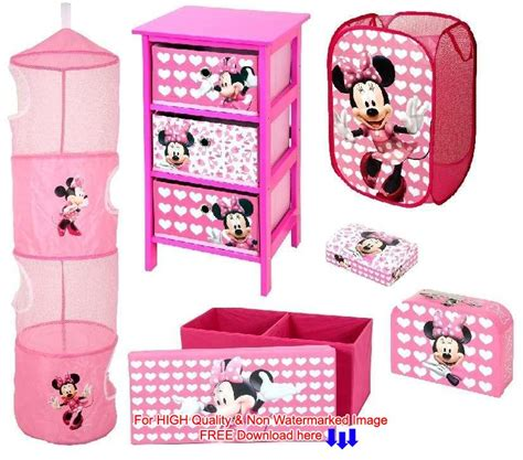 Minnie Mouse Bedroom Set by Minnie Mouse Bedroom Sets Acadian House Plans