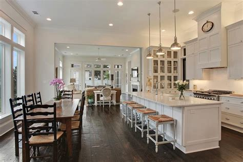 open kitchen bar counter and two bar stool design white kitchen tables white kitchen counter stools white
