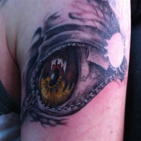 tattoo ideas eyes eye tattoos designs ideas and meaning tattoos for you