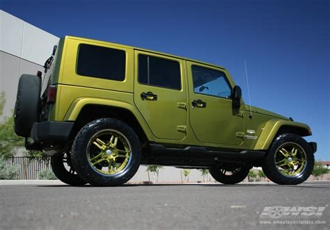 jeep liberty change interval change interval 2015 jeep autos post