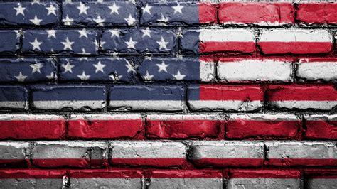 wallpaper  flag america usa symbolism
