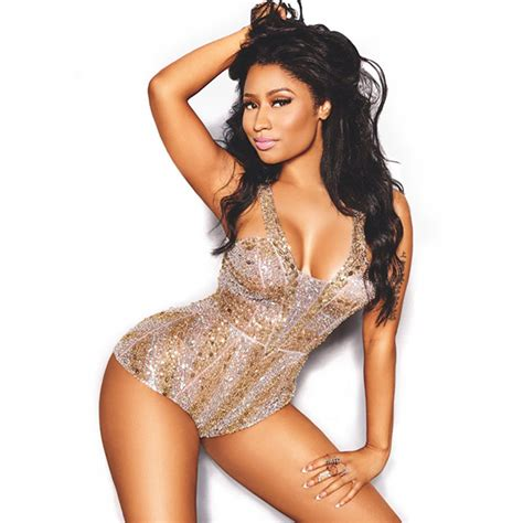 nicki minaj photos nicki minaj photos images