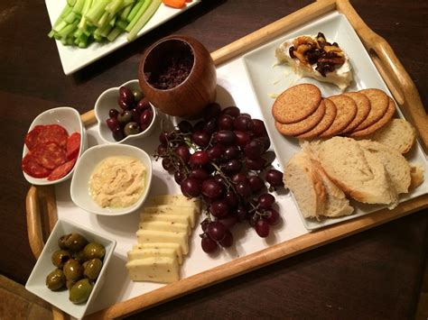 Wine Appetizer Tray It Or It by Free Photo Cheese Platter Food Appetizer Free Image