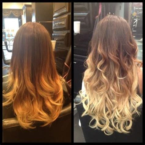 hair extensions ca hair extensions hair color haircuts blowouts