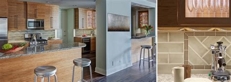chicago kitchen designers chicago kitchen designers kitchen remodeling chicago
