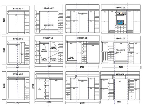 wardrobe layout 30 best images about build in wardrobe organise layout
