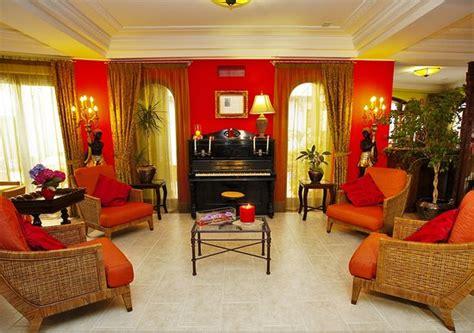 französischer speisesaal grand hotel arciduca bewertungen fotos preisvergleich