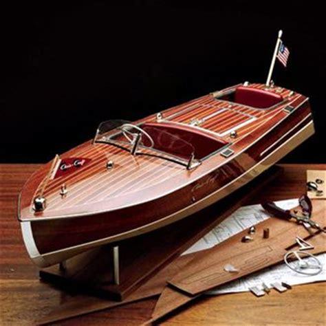 boat radio wont turn off 362 best model boats images on pinterest concept ships