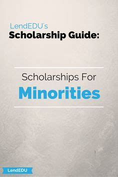 Are Scholarships Easier To Get For For An Mba by 1000 Images About Scholarships On College