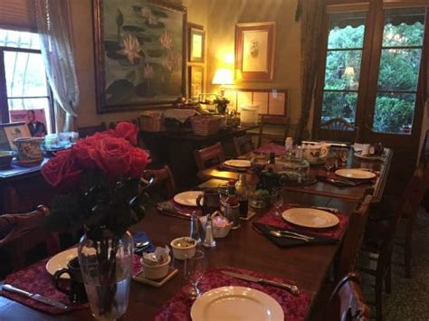 baton rouge bed and breakfast the stockade bed and breakfast updated 2017 b b reviews