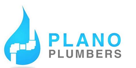 Plumbing Plano by If You Live In Plano Then Use Plumber Classic