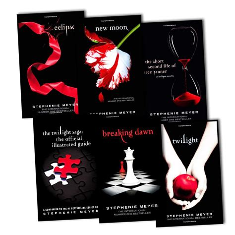 at twilight books stephenie meyer new books free pdf books