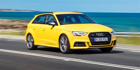 s3 review audi 2017 audi s3 review caradvice