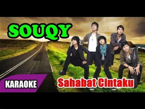 download mp3 dash uciha sahabat 4 76 mb sahabatku cintaku versi terbaru souqy mp3